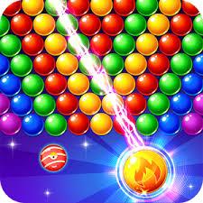 Bubble Shooter apk mod