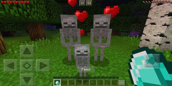 minecraft free download apk 1.9.0.2