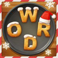 Word-cookies apk mod avatar