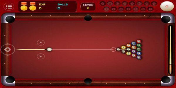 8 Ball Pool- Billiards Pool apk mod