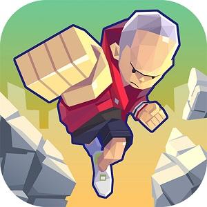 Smashing Rush avatar