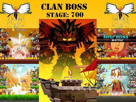 Tap tap heroes 2 mod apk | Clicker Heroes 2 6 4 MOD APK