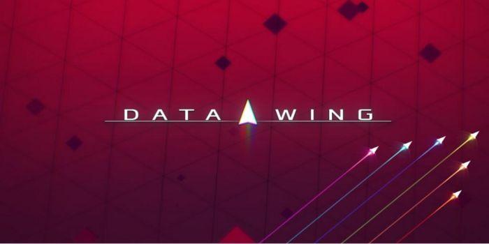 Data Wing apk mod