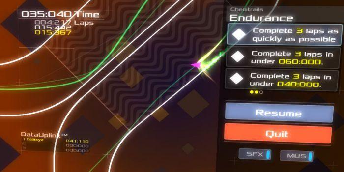 Data Wing apk game download