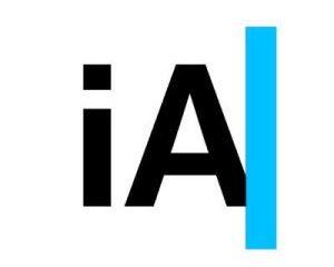 IA WRITER avatar