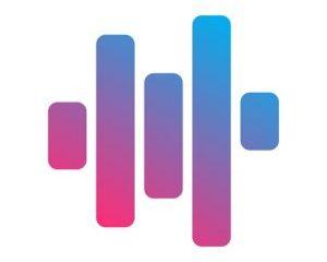 Music Maker Jam avatar