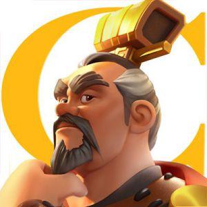 Rise Of Civilizations avatar