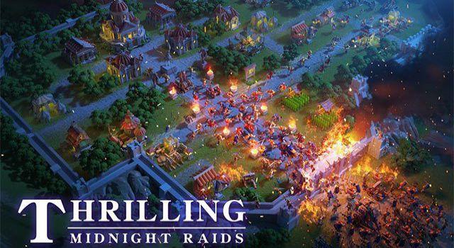Rise Of Civilizations apk game download