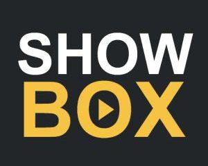 Showbox avatar