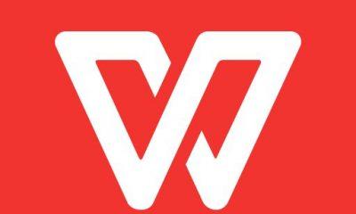 WPS Office Premium apk mod