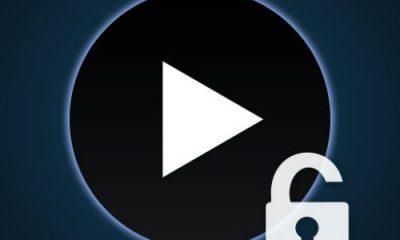 Poweramp Full Version Unlocker avatar