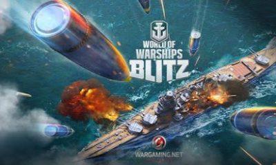 World of Warships Blitz tips avatar