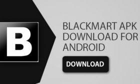 Blackmart Alpha icon