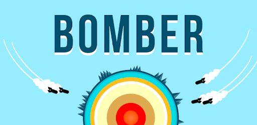 Planet Bomber apk