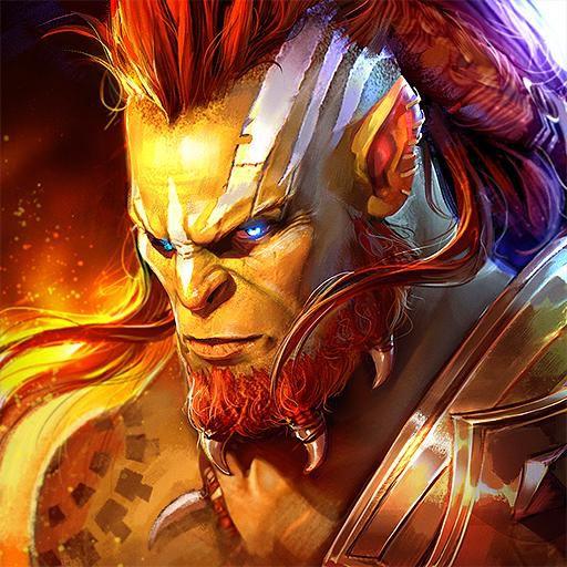 RAID Shadow Legends icon