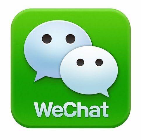 V32 password hack tool download wechat WeChat Hack