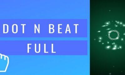 Dot n Beat icon