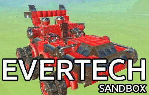 Evertech Sandbox APK
