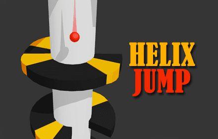 Helix Jump apk mod