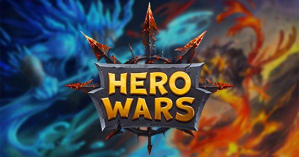 Hero Wars apk