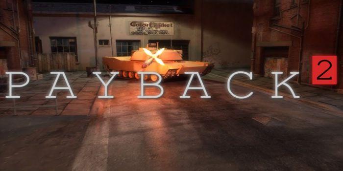 Payback 2 apk