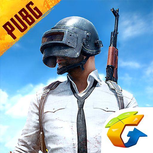 pubg mobile apk icon