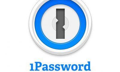 1password-icon