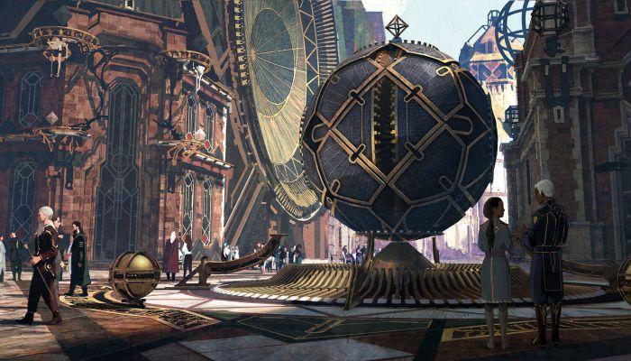 Legends of Runeterra apk graphics