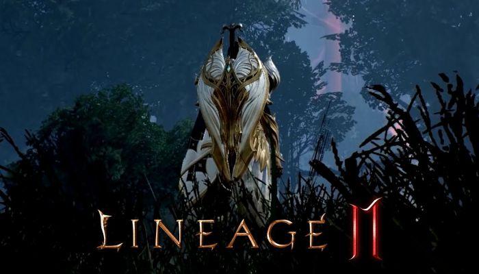 Lineage 2M apk