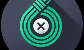 TouchRetouch APK icon