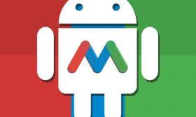 Macro Droid apk icon