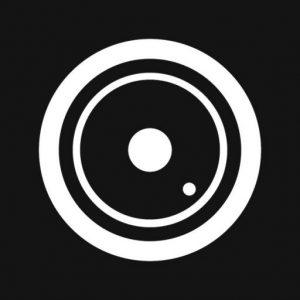 ProCam 7 APK icon download
