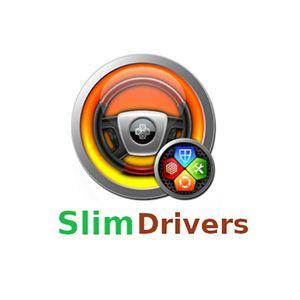 SlimDrivers MOD APK ICON