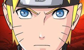 Naruto-Slugfes apk icon download