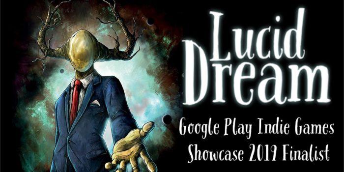 luci dream apk download