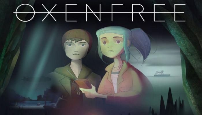 1 Oxenfree apk download