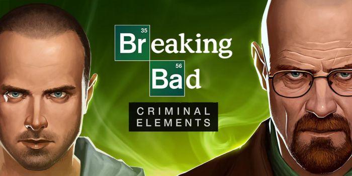 Breaking Bad mod apk download