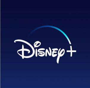 Disney + apk icon download