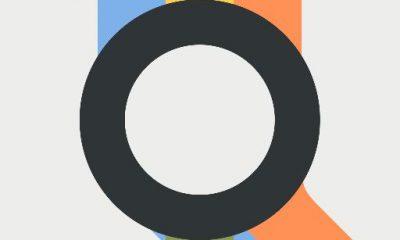 Mini Metro apk mod icon download