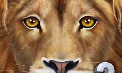 Ultimate Lion Simulator apk mod icon download