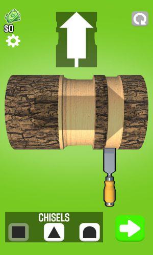Woodturning apk download