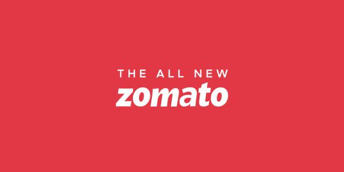 Zomato APK icon download