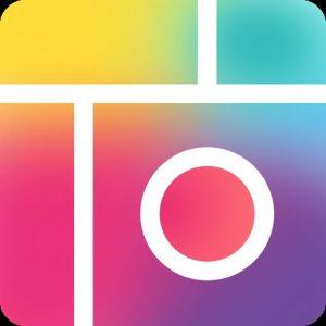pic collage avatar