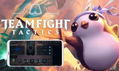teamfight-tactics-mobile apk download