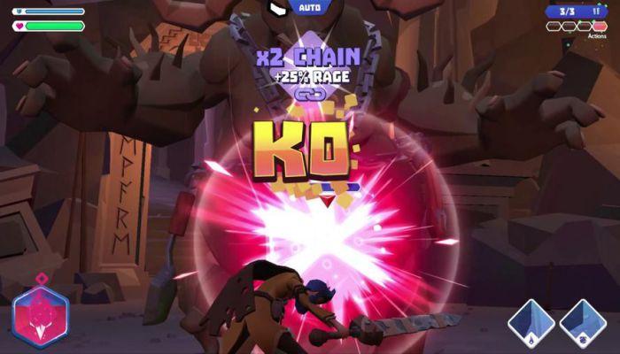 Knighthood mod apk graphics download