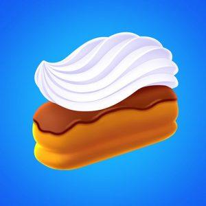 Perfect Cream APK MOD icon download