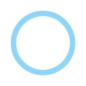 SODA APK MOD icon download