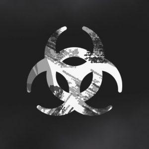 Lapse A Forgotten Future mod apk icon download