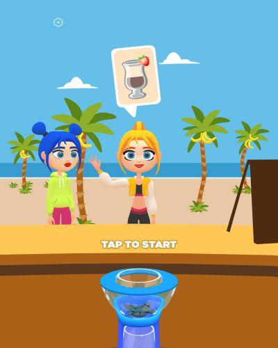 SayGames mod apk gameplay download