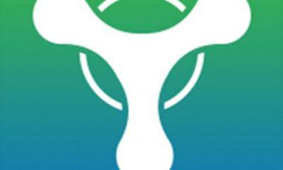 TranS apk icon download